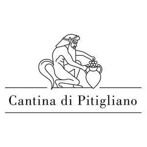 Cantina Cooperativa di Pitigliano sac