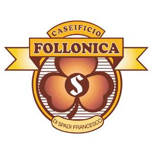 Caseificio Follonica snc di Spadi Francesco & C.