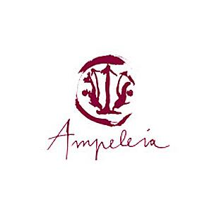Società Agricola Ampeleia S.r.l