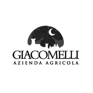 Azienda Agricola Giacomelli di Petacchi Roberto