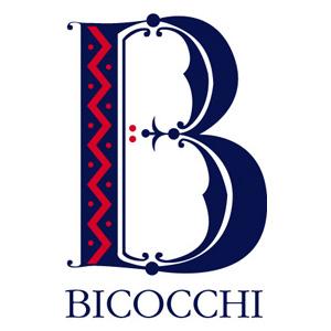 Azienda Agricola Bicocchi