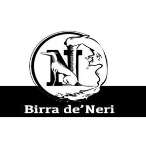 Birrificio di Francesco Neri – Tenuta San Ottaviano