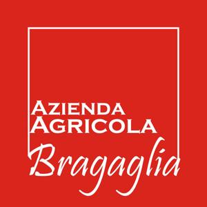 Azienda Agricola Bragaglia