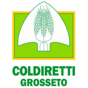 Federazione Provinciale Coltivatori diretti Grosseto
