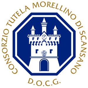 Consorzio Tutela del Morellino di Scansano DOCG