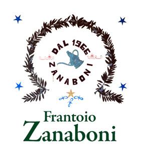 Il Frantoio Zanaboni