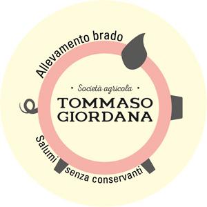 Azienda Agricola di Tommaso Giordana