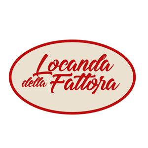 Azienda Agricola Giovannetti Paola