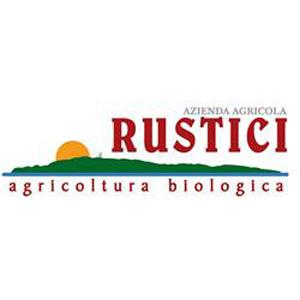 Azienda Agricola Rustici s.a.r.l.