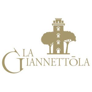 """Martella Società Agricola a.r.l. – Cantina """"La Giannettola"""""""