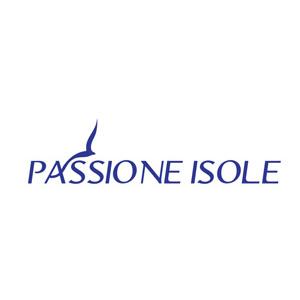 La Paloma di Bossini Claudio & C. s.a.s.