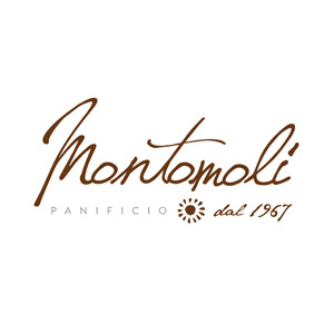 Panificio Montomoli di Andrea Montomoli