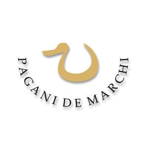 Società Agricola Pagani de Marchi srl Unipersonale