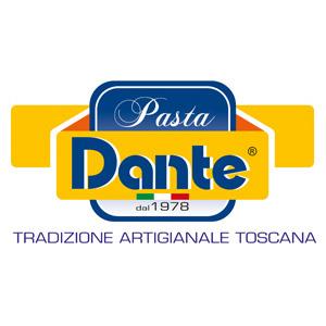 Pasta Dante srl