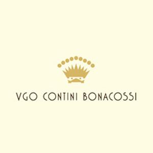 Ugo Contini Bonacossi Azienda Agricola