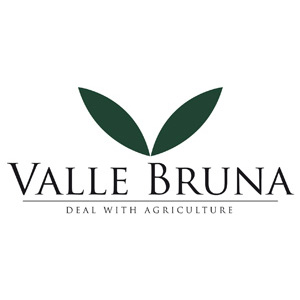 Coop Valle Bruna