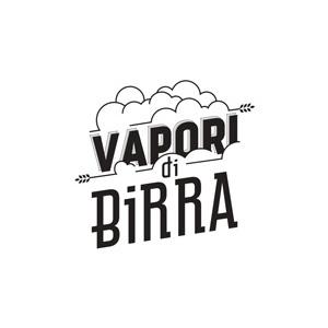 Vapori di Birra s.r.l.