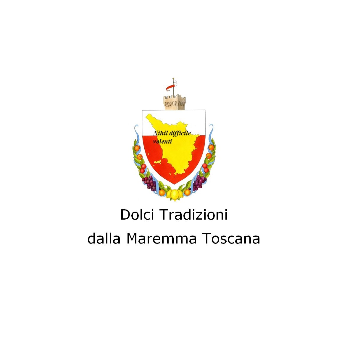 Dolci Tradizioni di Marcello Priami