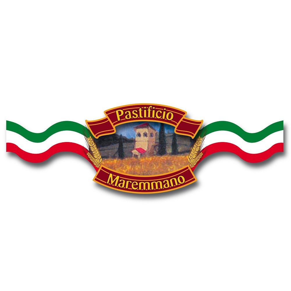 Pastificio Maremmano